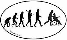 Altenpfleger Altersheim Altenpflege EVOLUTION