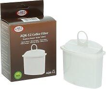 Alternativer Wasserfilter (KWF2) für Braun