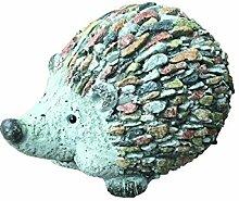 Altuna 5007AD–Igel, grau