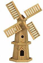 Altuna 5020001–Mühle aus Holz groß