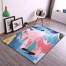 Cxm Carpet Couchtische Günstig Online Kaufen Lionshome