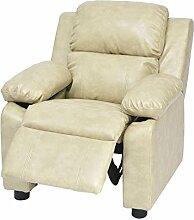ALUK- small stool Kinder Komfortable Stuhl