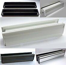 Aluminium-Briefeinwurf-m.Schacht-Nr.1-365 x 80