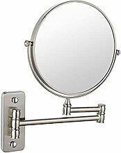 ALYR Vanity Beauty Spiegel, Badezimmer