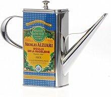 Alziari Ölkanne für die Küche, 500ml