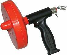 Am-Tech Drain und Pipe Cleaner, S1504