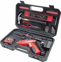Am-tech F2828 Werkzeug-Set (39-Stück)