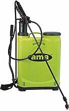 AMA Gartenspritze 16 Liter