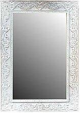 amadeco Wandspiegel Spiegel Orientalisch - als