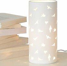 AMADEUS Lampe Nachtlicht Moderne Vögel Amadeus