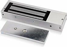 amalocks U10010kontrolliert Standard Magnet,