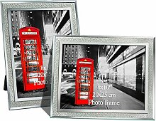 Amazing Roo Glas-Bilderrahmen für Zuhause/Schule,