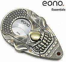 Amazon Marke: Eono Essentials Zigarrenschneider