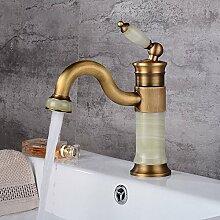 Amazon Verkaufen Antike Waschbecken Wasserhahn