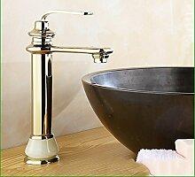 Amazon verkaufen das Waschbecken wasserhahn Kupfer