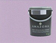 Amazona Kreidefarbe Lila 0,75 l