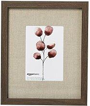 AmazonBasics Wand-Bilderrahmen, Galerie-Stil, 22,9