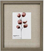 AmazonBasics - Wand-Bilderrahmen, Galerie-Stil, 23
