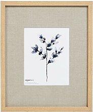 AmazonBasics Wand-Bilderrahmen, Galerie-Stil, 35,6
