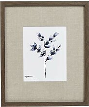 AmazonBasics - Wand-Bilderrahmen, Galerie-Stil,