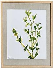 AmazonBasics Wand-Bilderrahmen, Galerie-Stil, 48,3