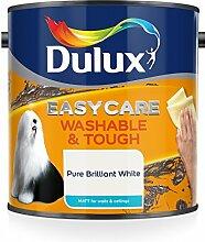 AmazonUkkitchen Dulux Pflegeleichte und robuste