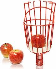 Amazy Iceberk Obstpflücker – Praktischer