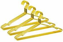 Amber Home Strapazierfähige goldene