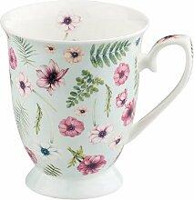Ambiente Becher - Mug - Tasse - Tee/Kaffee