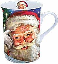 Ambiente Becher - Mug - Tasse Tee / Kaffee
