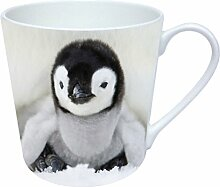 Ambiente Beher -Mug - Tasse Tee / Kaffee Becher