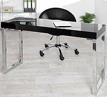 ambientica Designer Schreibtisch Laptoptisch