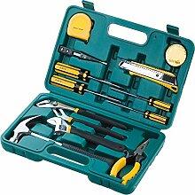 Ambiguity Werkzeugkasten,Home Tools Auto Werkzeuge