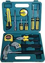 Ambiguity Werkzeugkasten,Toolbox-Stücke von