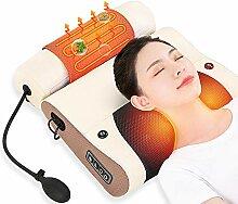 AMBM Massagekissen,Shiatsu Massagegeräte für
