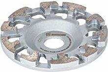 AMBOSS Werkzeuge - Hochwertiger DST 26P Diamant