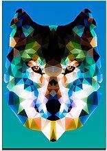 AMDPH Volle Diamant 5D Diamant Malerei DIY Bild