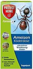 Ameisenköderdosen Bayer