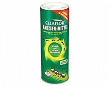 Ameisenmittel Celaflor 300gr