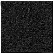 American Commercial Teppichfliese, 30,5 x 30,5 cm,