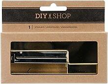 American Crafts DIY Shop 4Desktop Hefter mit