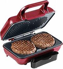 American Originals EK2005 Hot Grill Fun Cooking