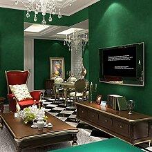American Tapeten Wohnzimmer Schlafzimmer Tapeten Kleidung Shop Tapete-A