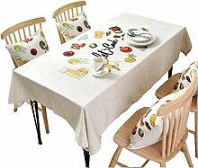 American Tischdecke American Pastoral Tischdecke