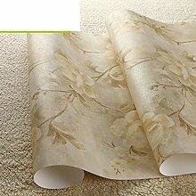 American vintage schlafzimmer normalpapier tapete Wallpaper für das wohnzimmer und backgroud-B