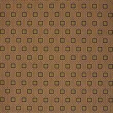Amerikanische Mode einfach idyllische Schlafzimmer Wohnzimmerteppich der Wind/Villa Büro Bett Teppich-B 160x227cm(6389inch)