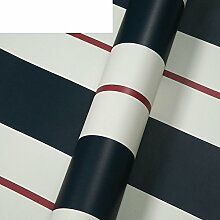 Amerikanische schlafzimmer sterne streifen tapete Sofa im wohnzimmer tapeten einstellung-A