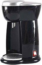 Amerikanische Single Cup-Kaffeemaschine,