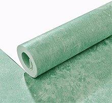 Amerikanische Tapeten frisch garten Rebe wallpaper Schlafzimmer Wohnzimmer TV Hintergrund Tapete Vliestapeten,A
