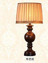 amerikanische wohnzimmer zum bett lampe tuch,trompete.,funkfernbedienung